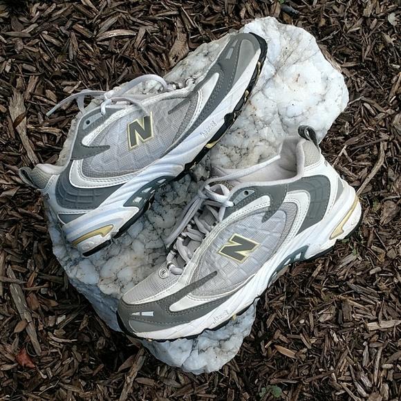 New Balance 714 Running Shoes